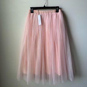 Dresses & Skirts - Tutu skirt